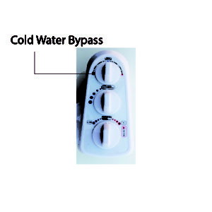 cold-water-bypass