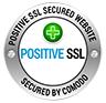 PositiveSSL_tl_white