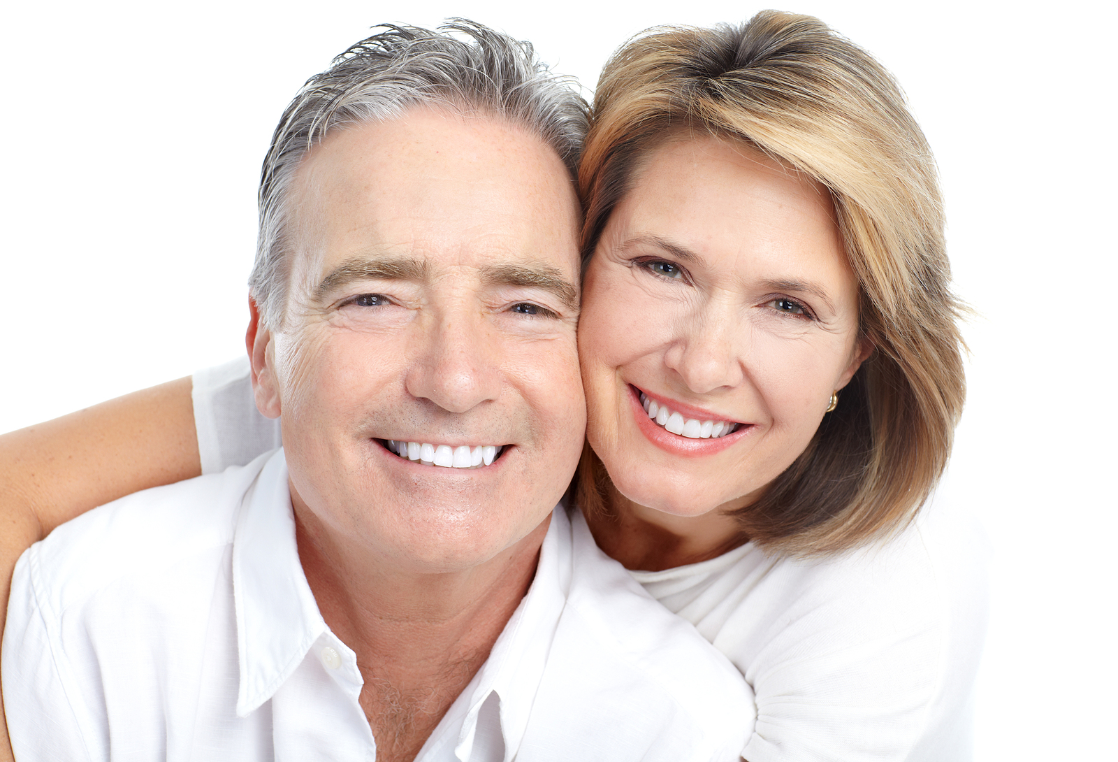 bigstock-seniors-couple-11506940