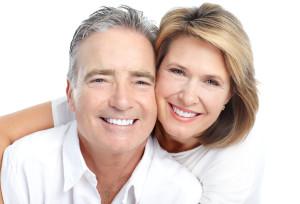 bigstock-seniors-couple-11506940