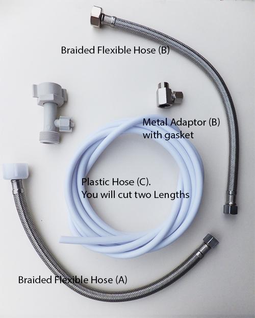 plumbing-kit-copy