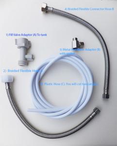 plumbing-kit2